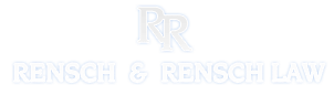 Rensch & Rensch Law